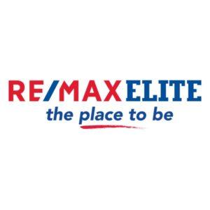 ReMaxElite